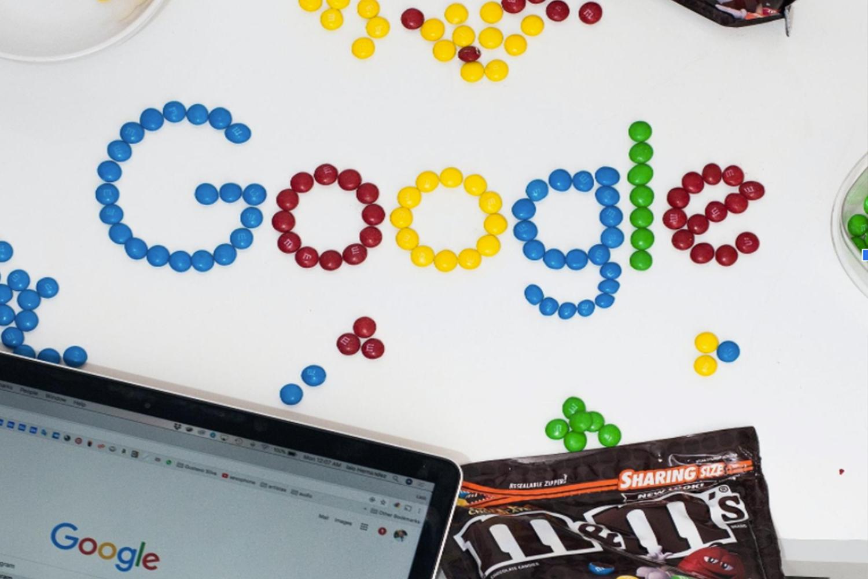 τι ειναι το google knowledge graph